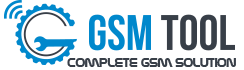 GSM Tool All in One Fusion