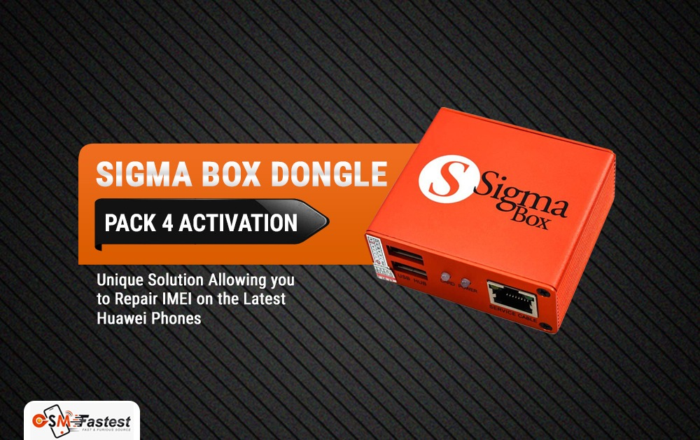 Sigma Box Sigma Key Pack 4 Activation