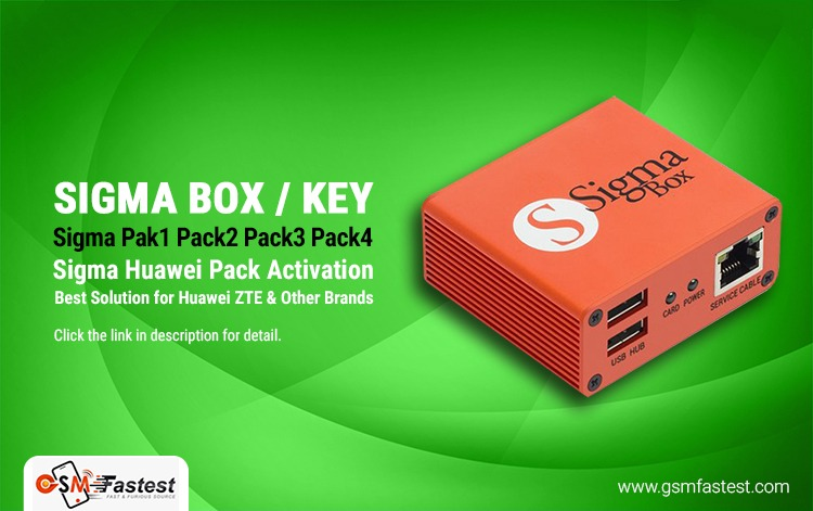 Sigma Box Sigma Key All Packs Activation